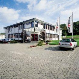 Schwabenhaus Heringen waldhessen aktuell regionalportal für waldhessen mit branchenbuch